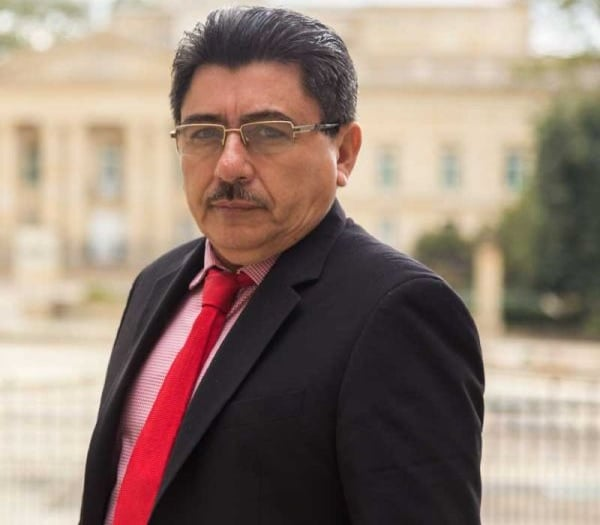 Decretan pérdida de investidura al Representante Eneiro Rincón