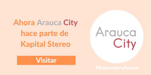 arauca-city-kapital-stereo-arauca-celular