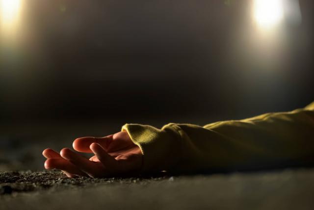 Persona asesinada en Arauquita no se trataba de un campesino sino de una mujer
