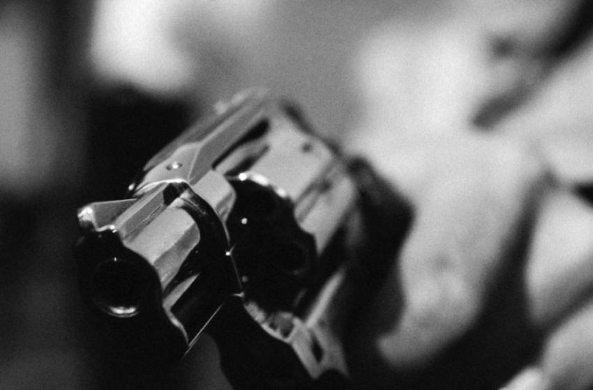 Asesinan motociclista en Arauca