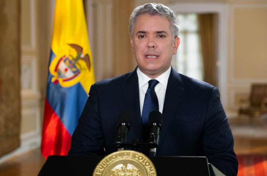 ¿De qué se trata el Estatuto de Protección Temporal a migrantes venezolanos?