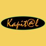 Kapital Stereo 107.3