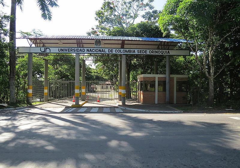Universidad Nacional abrió inscripciones para maestría en en administración
