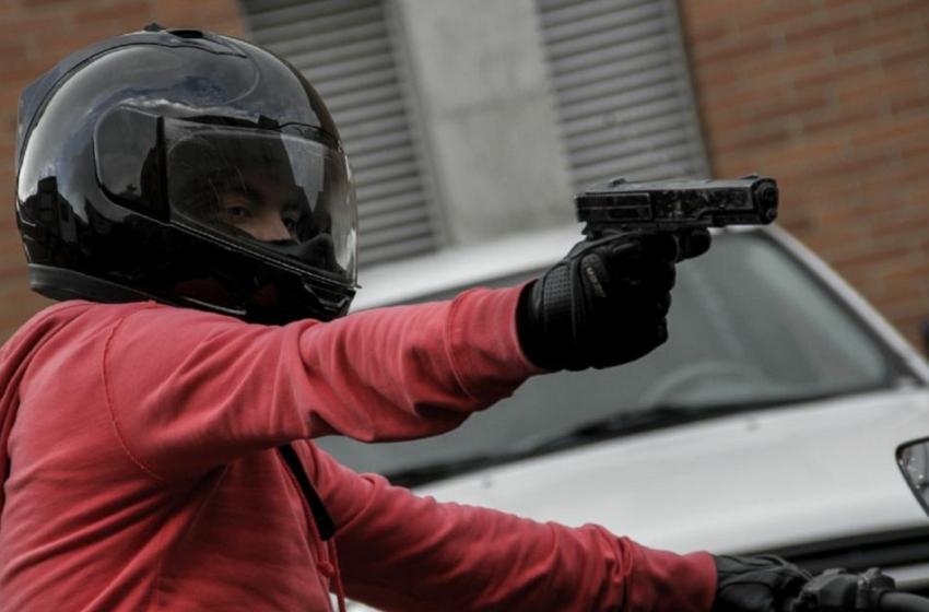 Un nuevo asesinato se presentó en la capital de Arauca