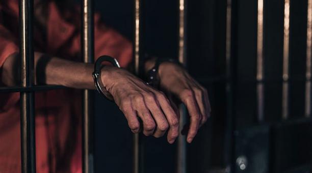 A la cárcel fue enviado alias Gerardo o el Indio disidente de las Farc responsable del asesinato de un gobernador indígena en Arauquita.