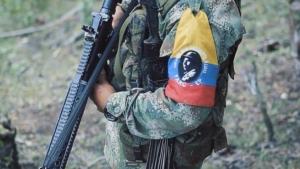 Aproximadamente cerca de 30 pasajeros viajaban en el automotor, en su gran mayoría de nacionalidad venezolana.