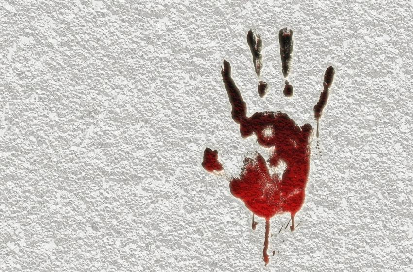 Gobernador rechazó masacre ocurrida en el municipio de Cravo Norte, señaló que se buscan los responsables.
